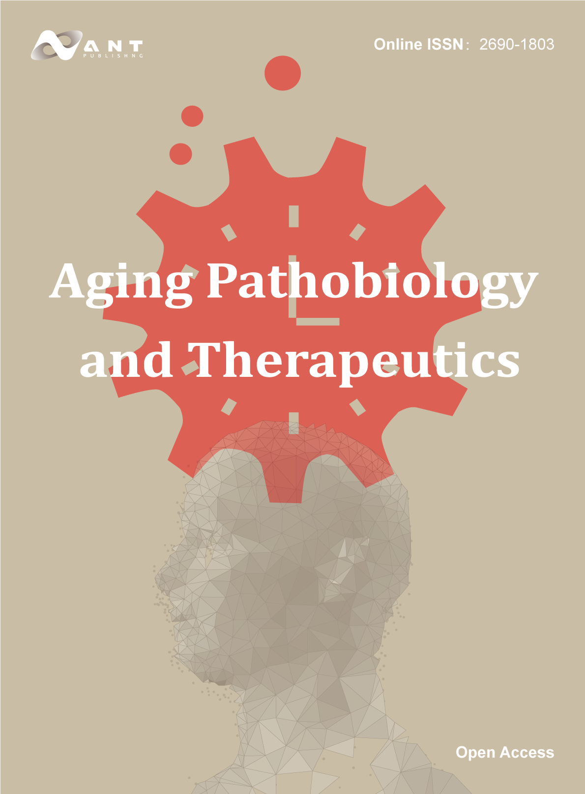 Aging Pathobiology And Therapeutics