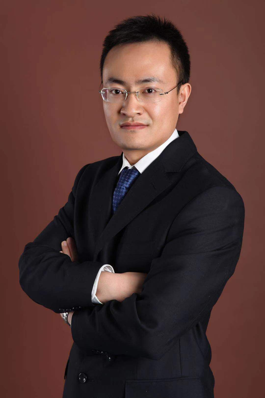 Liang Wang, MD, PhD